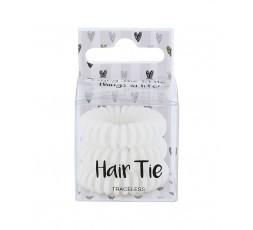 2K Hair Tie Gumka do włosów...
