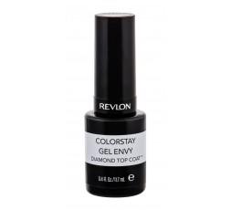 Revlon Colorstay Gel Envy...