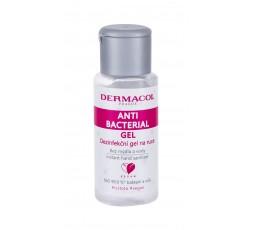 Dermacol Antibacterial Gel...