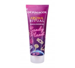 Dermacol Aroma Ritual Candy...