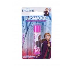 Lip Smacker Disney Frozen...