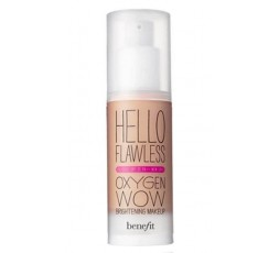 Benefit Hello Flawless...