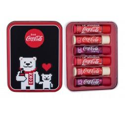 Lip Smacker Coca-Cola Lip...