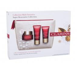 Clarins Super Restorative...