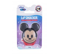 Lip Smacker Disney Emoji...