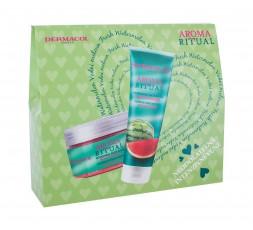 Dermacol Aroma Ritual Fresh...
