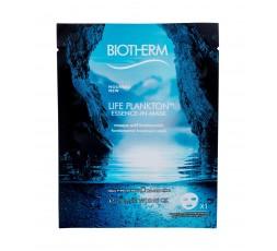 Biotherm Life Plankton...