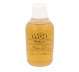 Shiseido Waso Quick Gentle...