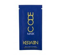 Stapiz Keratin Code Maska...