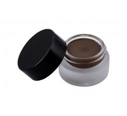Artdeco Gel Cream For Brows...