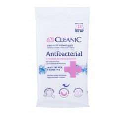 Cleanic Antibacterial...