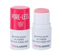 Clarins Pore-Less Blur And...