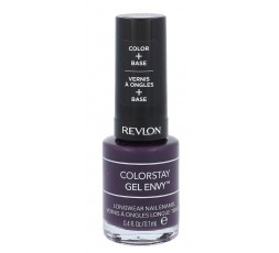 Revlon Colorstay Gel Envy...