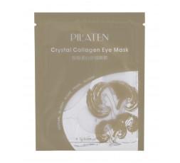 Pilaten Collagen Crystal...