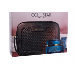 Collistar Perfecta Plus...