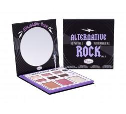 TheBalm Alternative Rock...