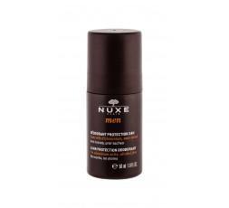 NUXE Men Dezodorant 50ml