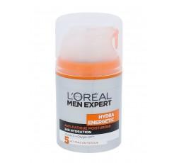 L´Oréal Paris Men Expert...