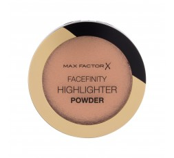 Max Factor Facefinity...