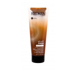 Redken All Soft Mega...