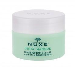 NUXE Insta-Masque Purifying...