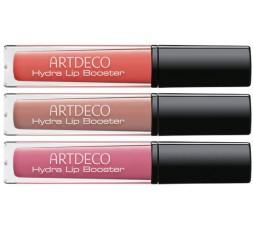Artdeco Hydra Lip Booster...