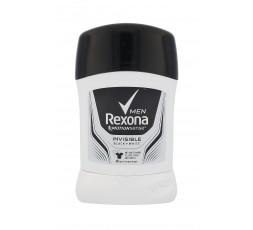 Rexona Men Invisible Black...