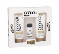 Xpel Coconut Water Szampon...