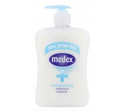Xpel Medex Moisturising...