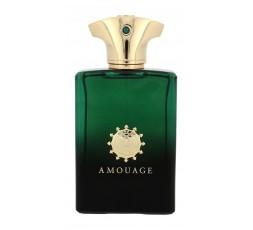 Amouage Epic Man Woda...