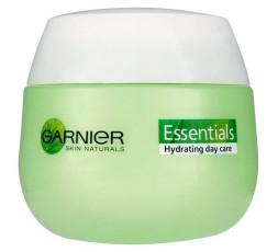 Garnier Essentials...