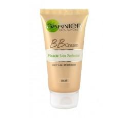 Garnier Miracle Skin...