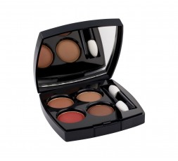 Chanel Les 4 Ombres Cienie...