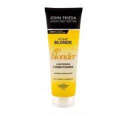 John Frieda Sheer Blonde Go...
