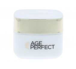 L´Oréal Paris Age Perfect...