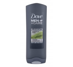Dove Men   Care Elements...