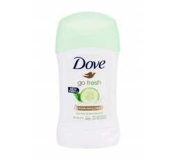 Dove Go Fresh Cucumber &...