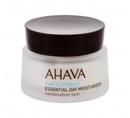 AHAVA Essentials Time To...