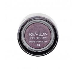 Revlon Colorstay Cienie do...