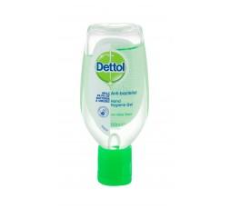 Dettol Antibacterial Hand...