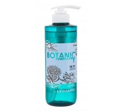 Stapiz Botanic Harmony pH...