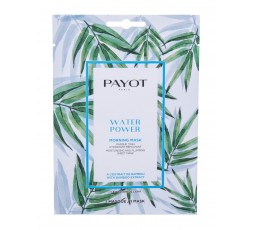 PAYOT Morning Mask Water...