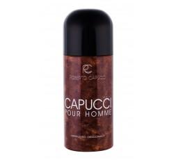 Roberto Capucci Capucci...
