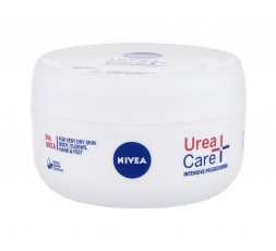 Nivea Urea Care Intensive...