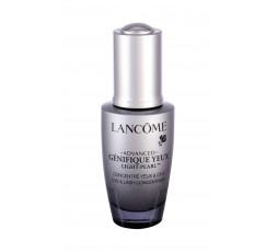 Lancôme Advanced Génifique...