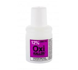 Kallos Cosmetics Oxi Farba...