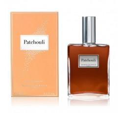 Reminiscence Patchouli Woda...