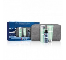 Biotherm Homme Aquapower...