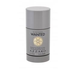 Azzaro Wanted Dezodorant 75ml