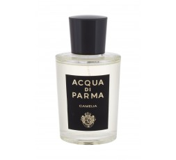 Acqua di Parma Camelia Woda...